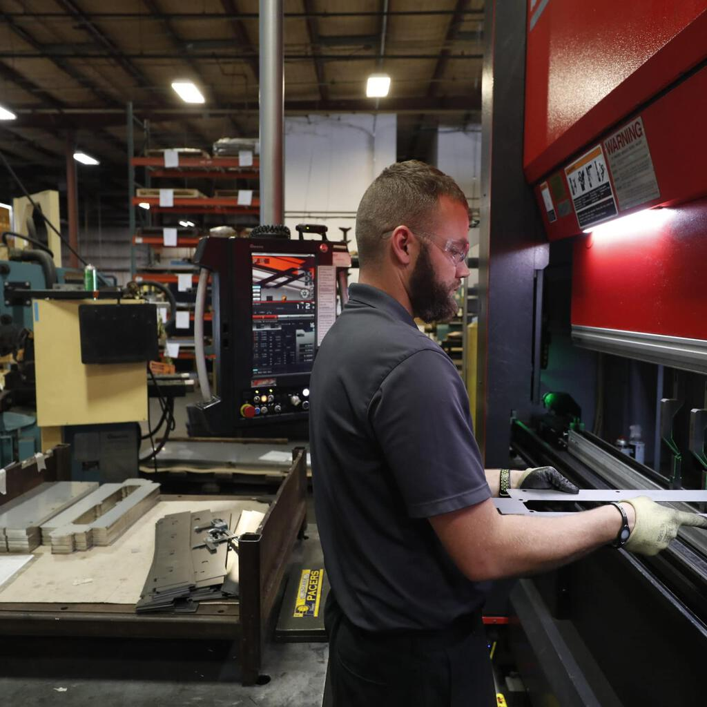 Estes Design & Manufacturing, Inc. product image 33
