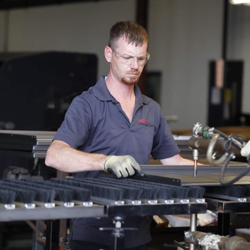 Estes Design & Manufacturing, Inc. product image 9