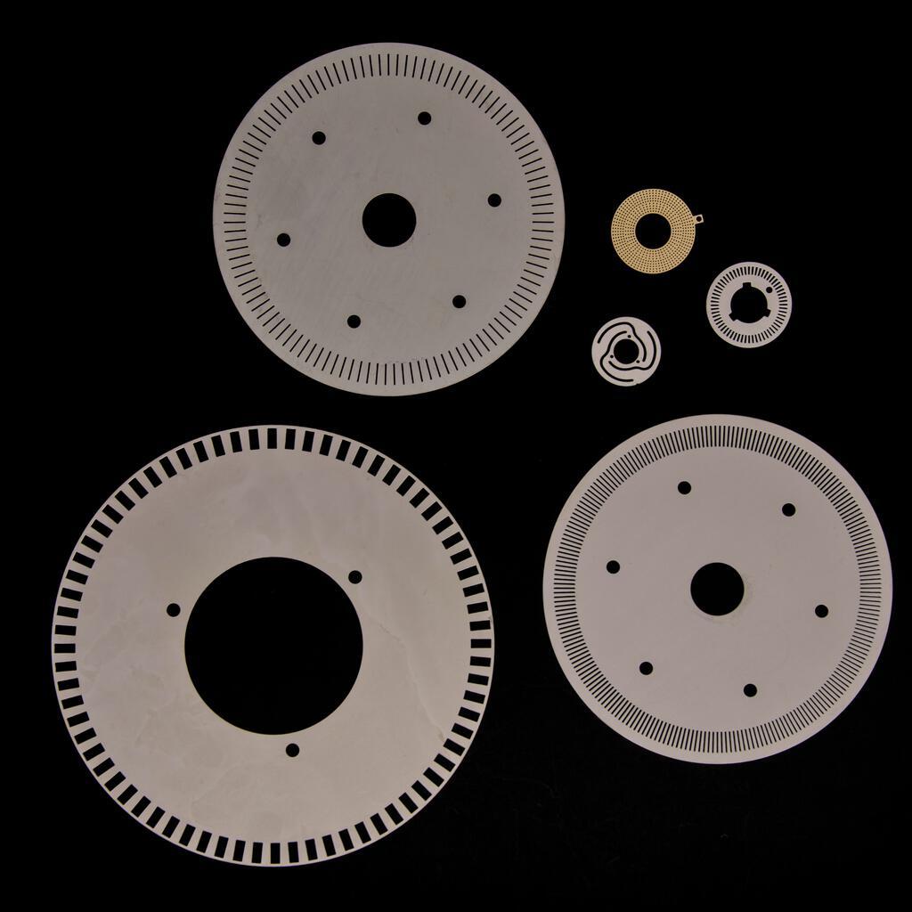 Etchit product image 11
