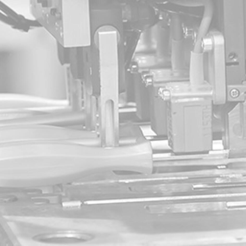 EVCO Plastics product image 50