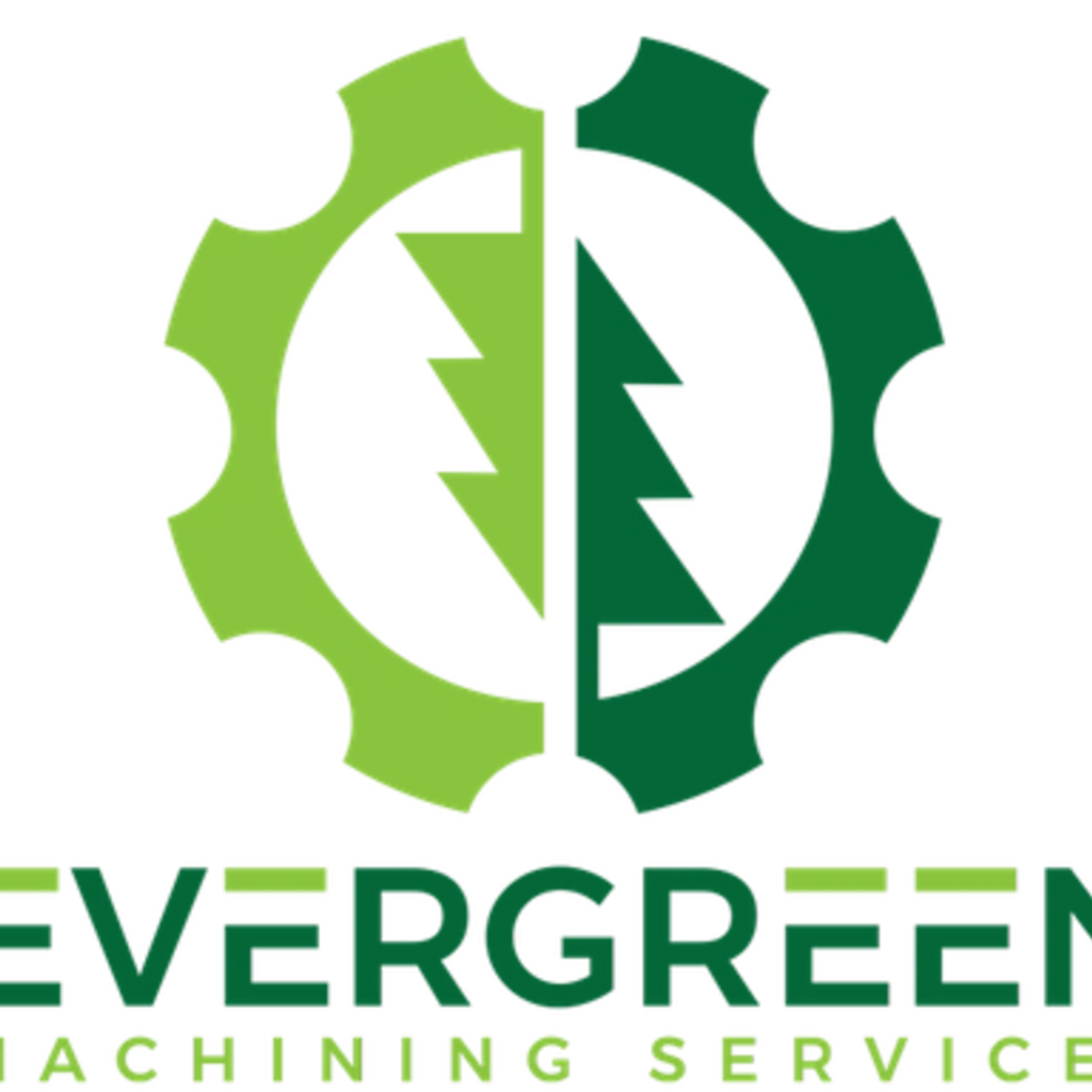 Evergreen Machining Services product image 0