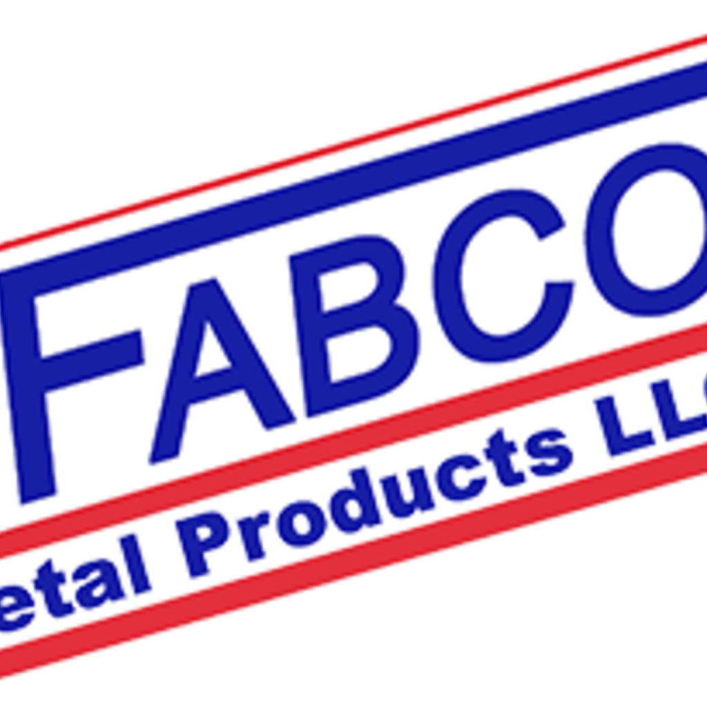 Fabco Metal Products LLC product image 2