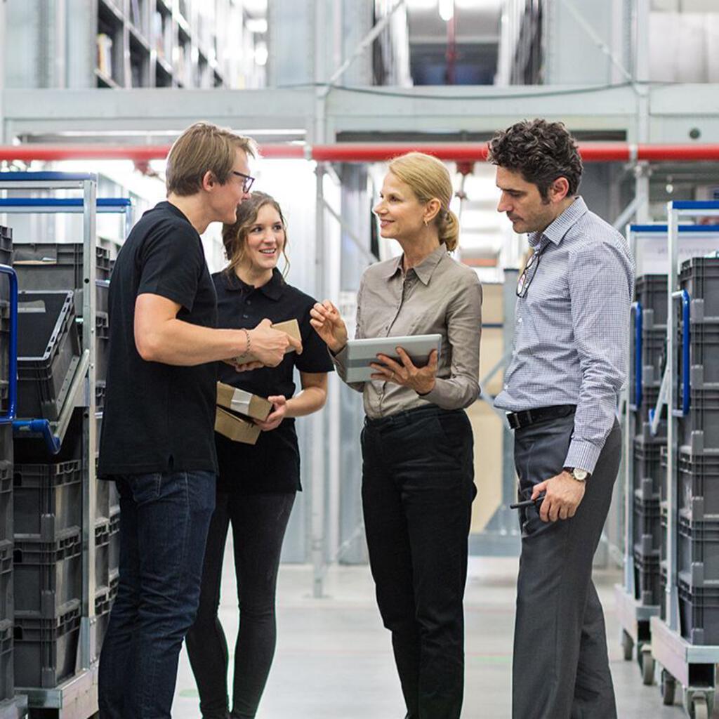 Fabricators & Manufacturers Association product image 30
