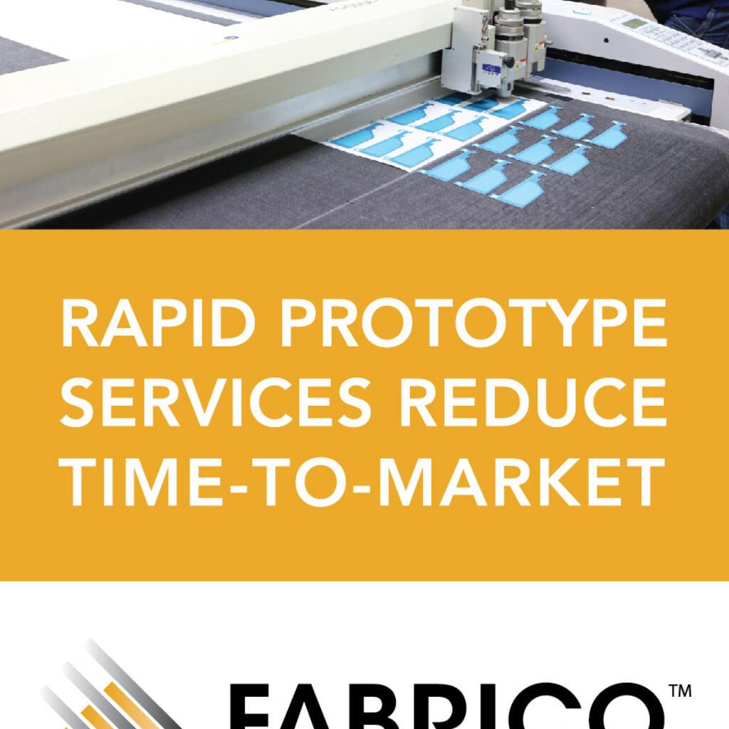 Fabrico product image 1