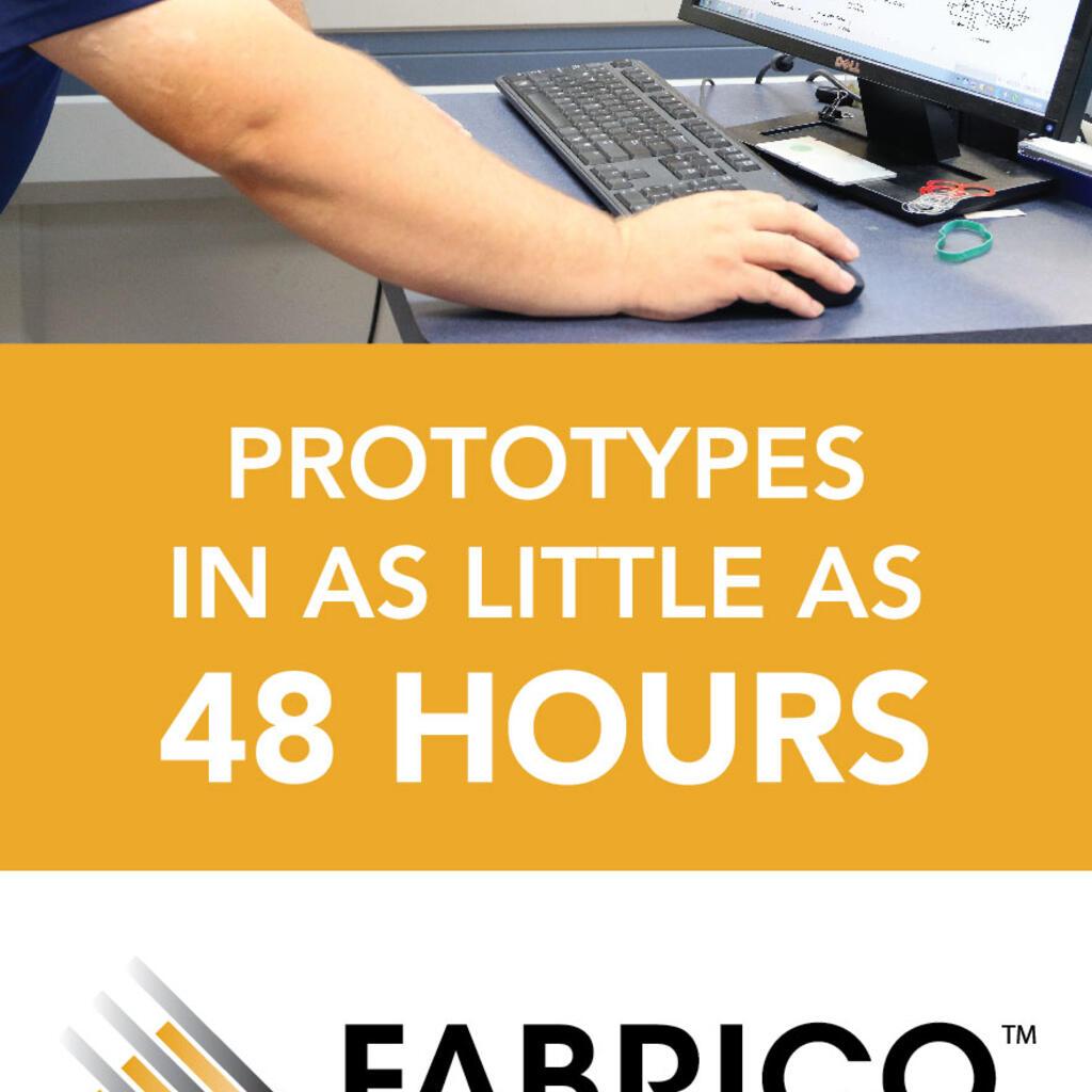 Fabrico product image 5