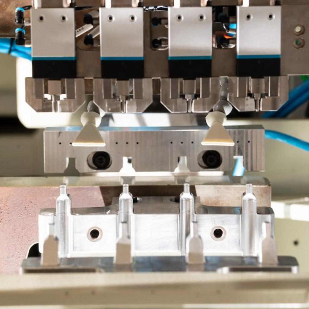 Falcon Plastics, Inc. product image 28