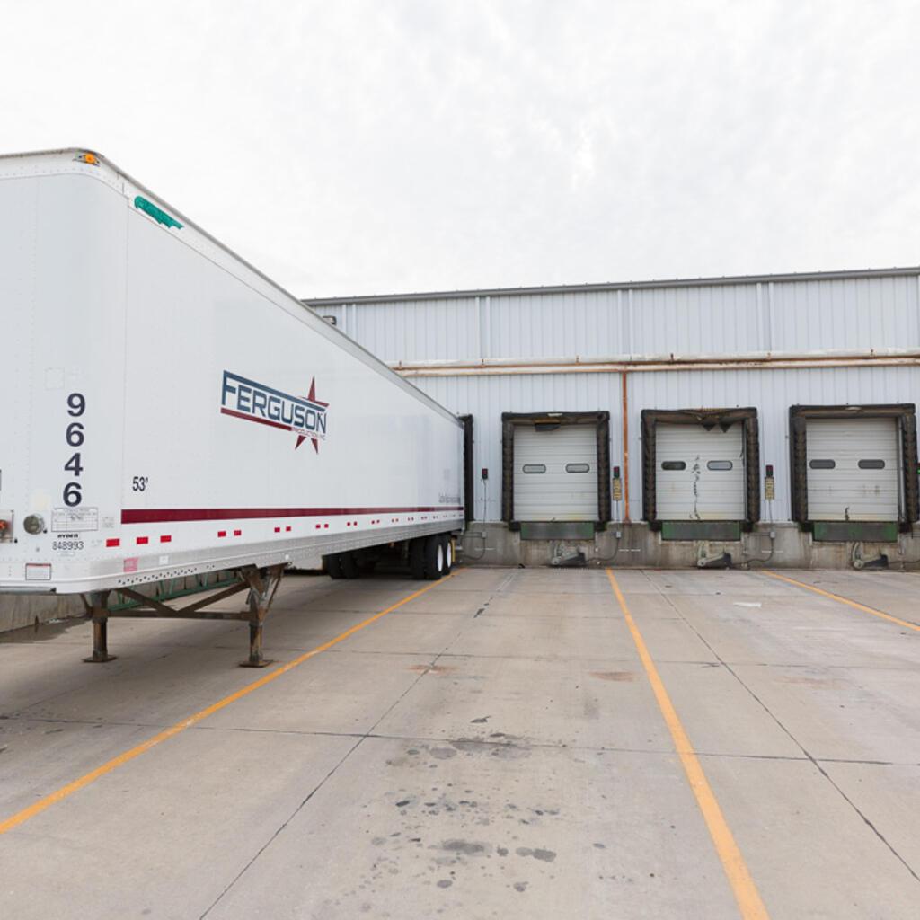 Ferguson Production, Inc. product image 10