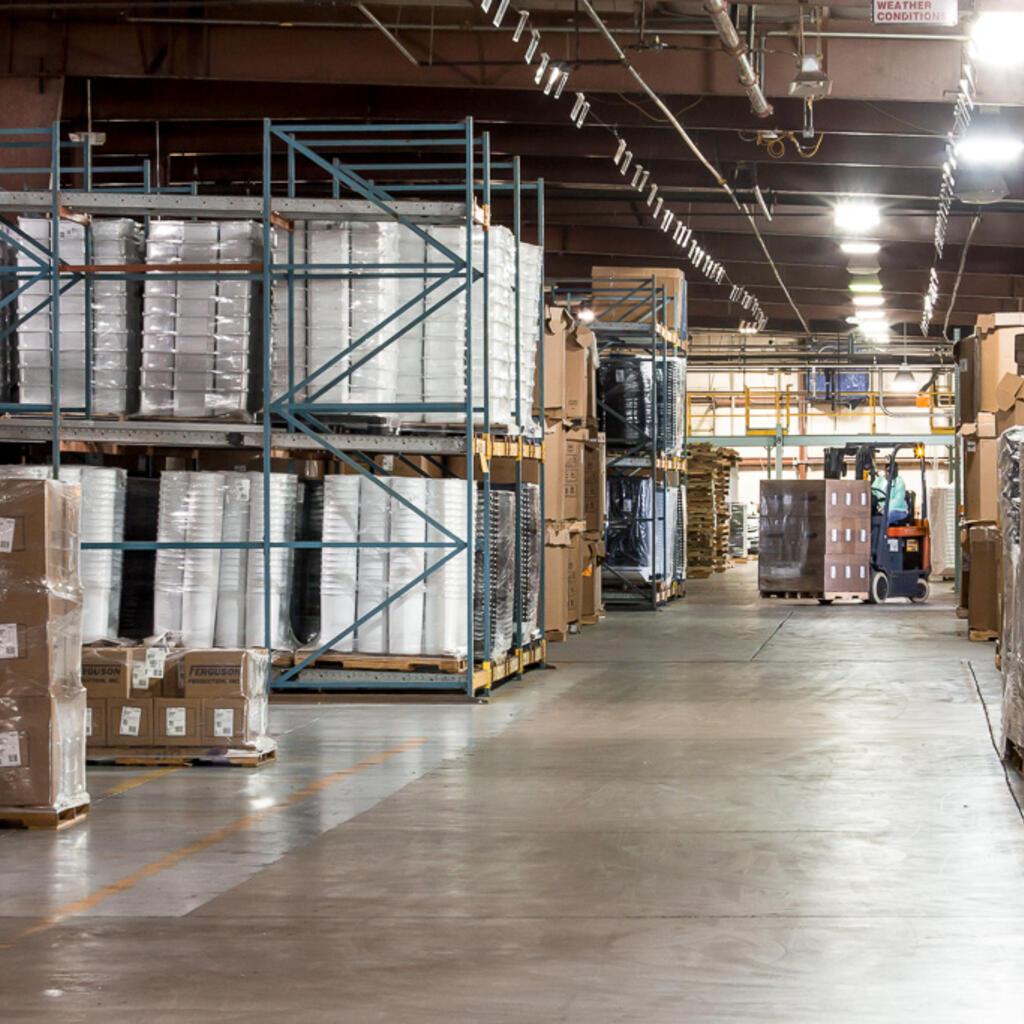 Ferguson Production, Inc. product image 15
