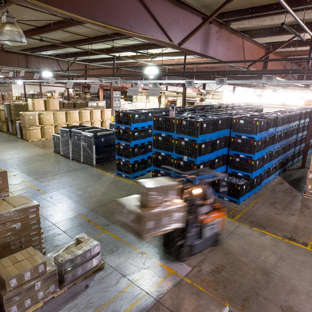 Ferguson Production, Inc. product image 5