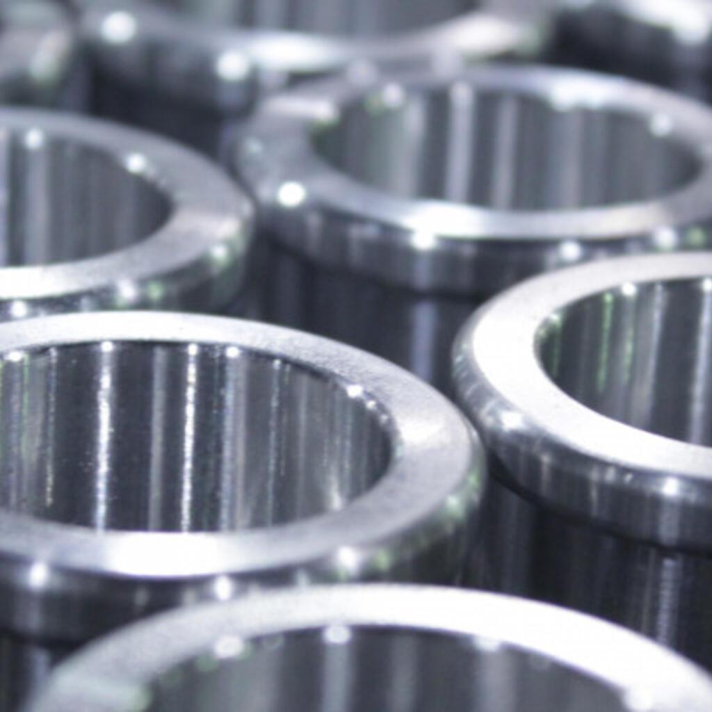 Ferrotech Menard, Inc. product image 11