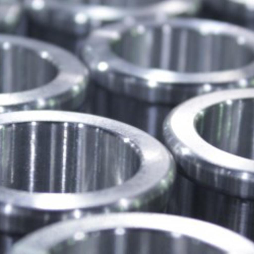 Ferrotech Menard, Inc. product image 15