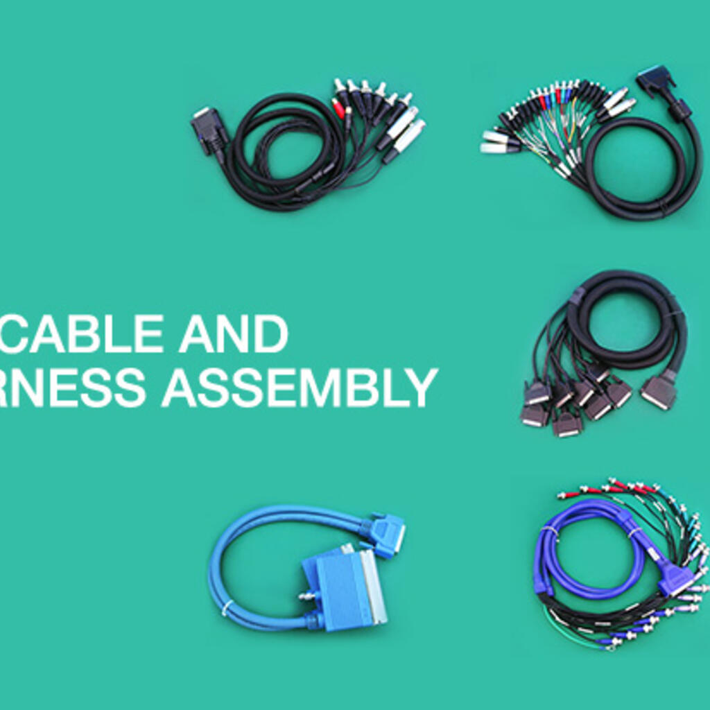 First Cable Line, Inc. product image 2
