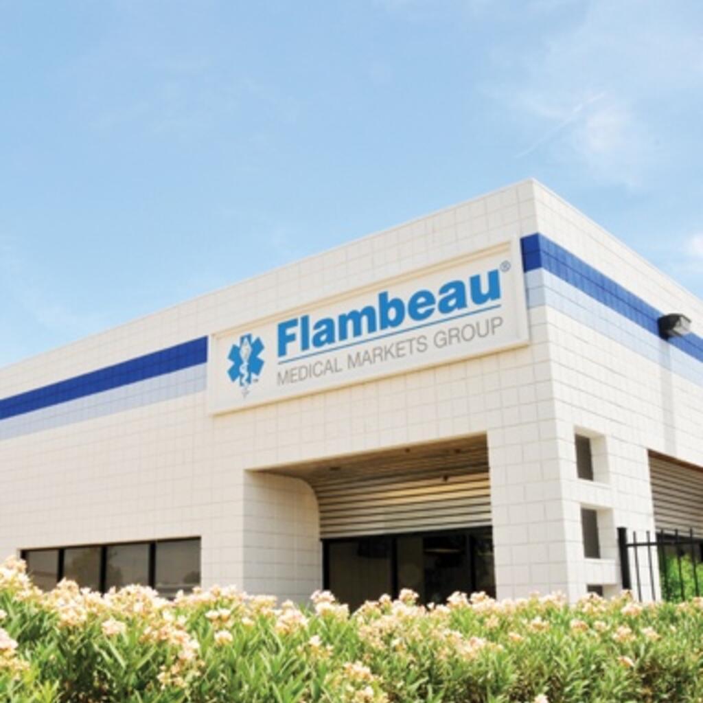 Flambeau, Inc. product image 89