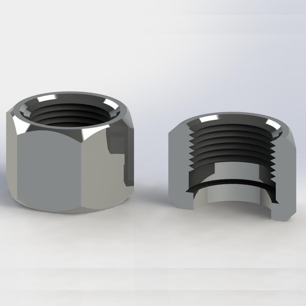 FlexFit Hose, LLC product image 23