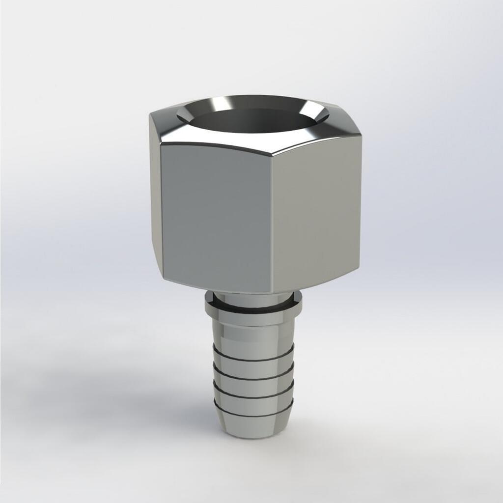 FlexFit Hose, LLC product image 25