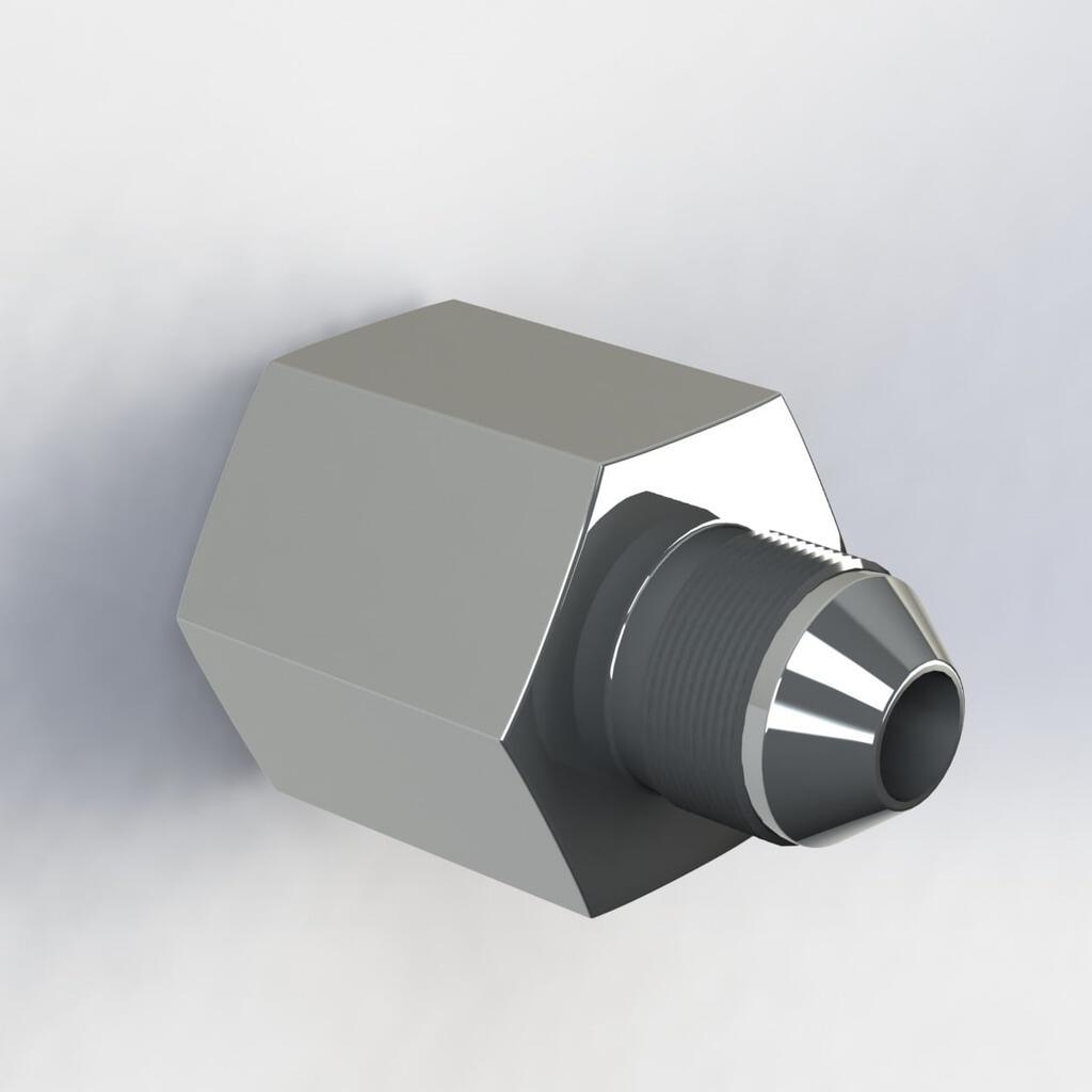 FlexFit Hose, LLC product image 27