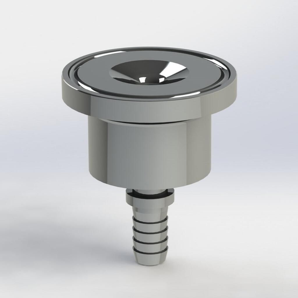 FlexFit Hose, LLC product image 32