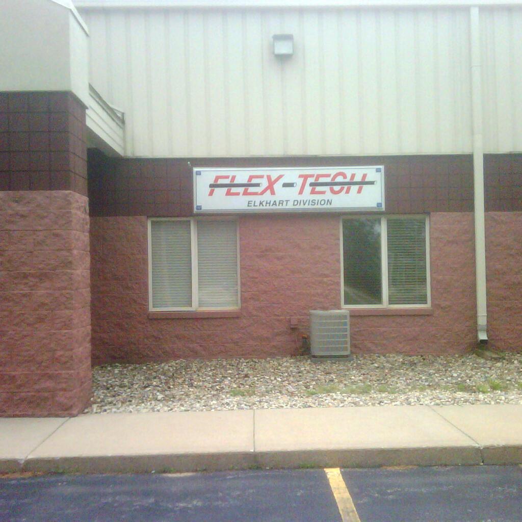 Flex-Tech Hose & Tubing, Inc. product image 8