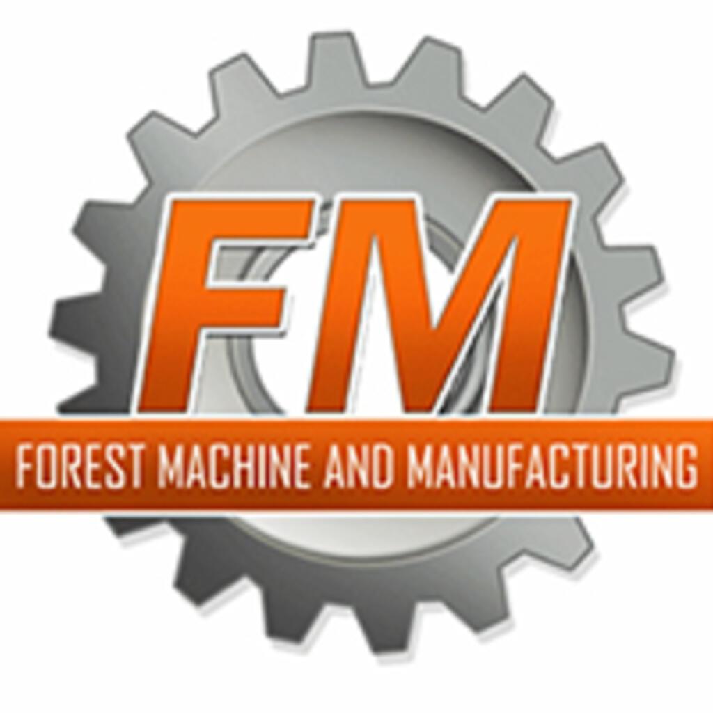 Forest Machine & Mfg. Inc. product image 0