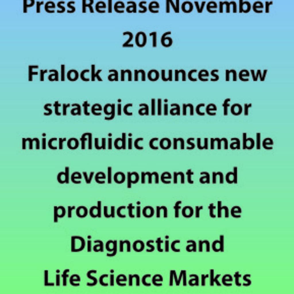 Fralock product image 3