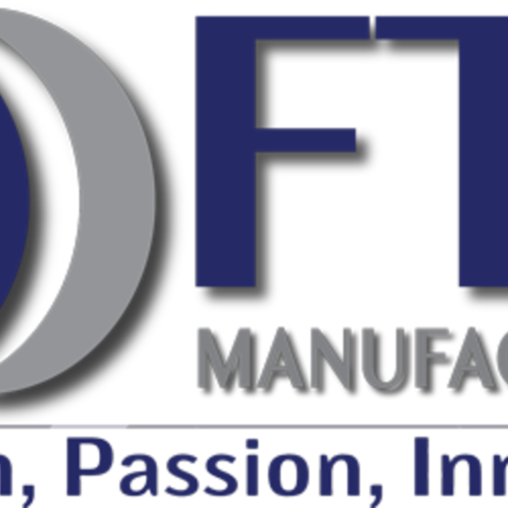FTT Manufacturing, Inc. product image 0