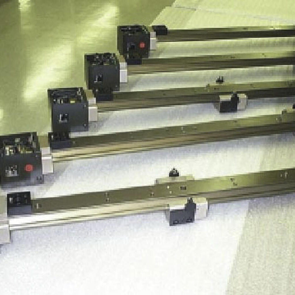 FTT Manufacturing, Inc. product image 1