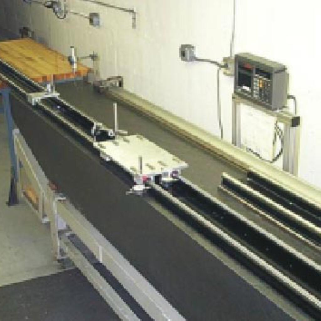 FTT Manufacturing, Inc. product image 2