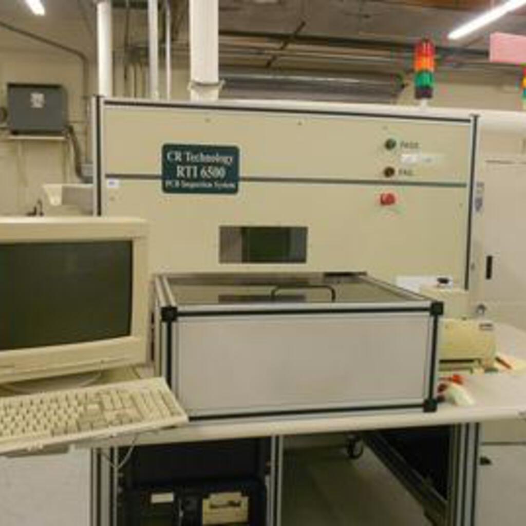 Future Hardware Technology, Inc. product image 1