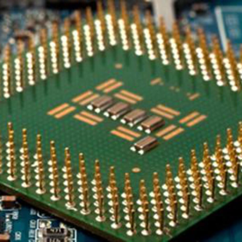 Future Hardware Technology, Inc. product image 2