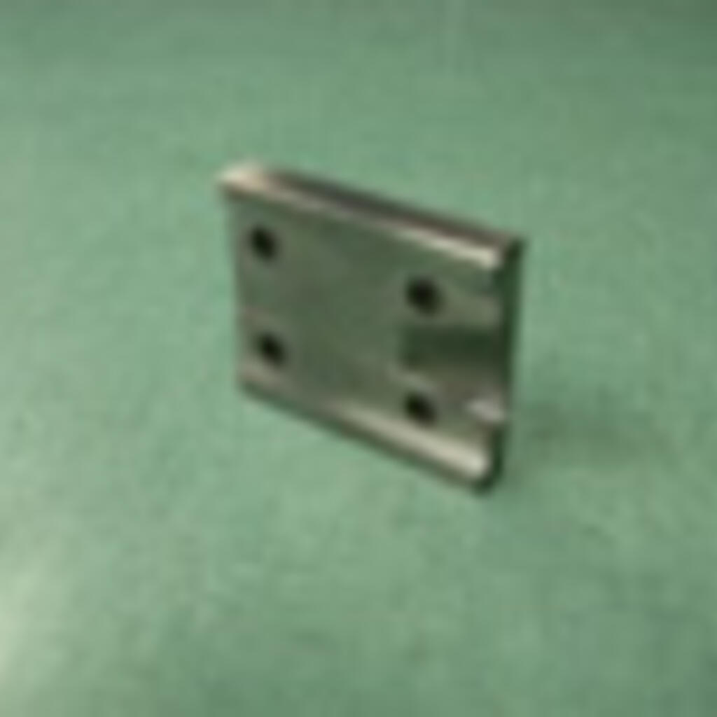 Garden State Precision, Inc. product image 2