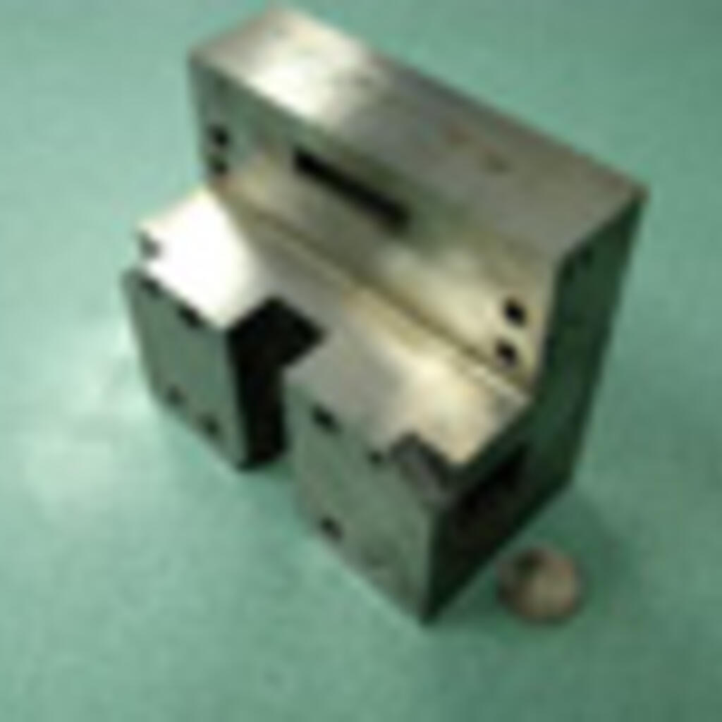 Garden State Precision, Inc. product image 3