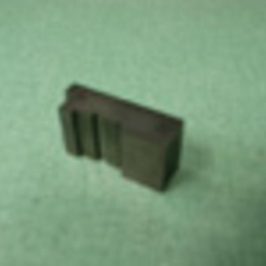 Garden State Precision, Inc. product image 4