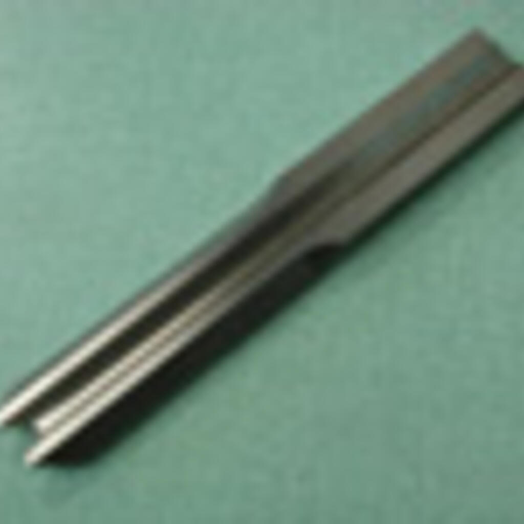 Garden State Precision, Inc. product image 5