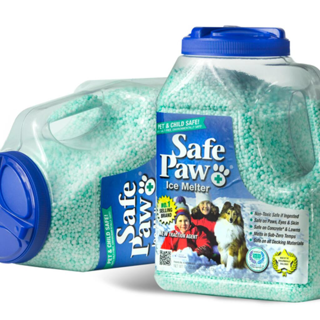 Gateway Plastics product image 16