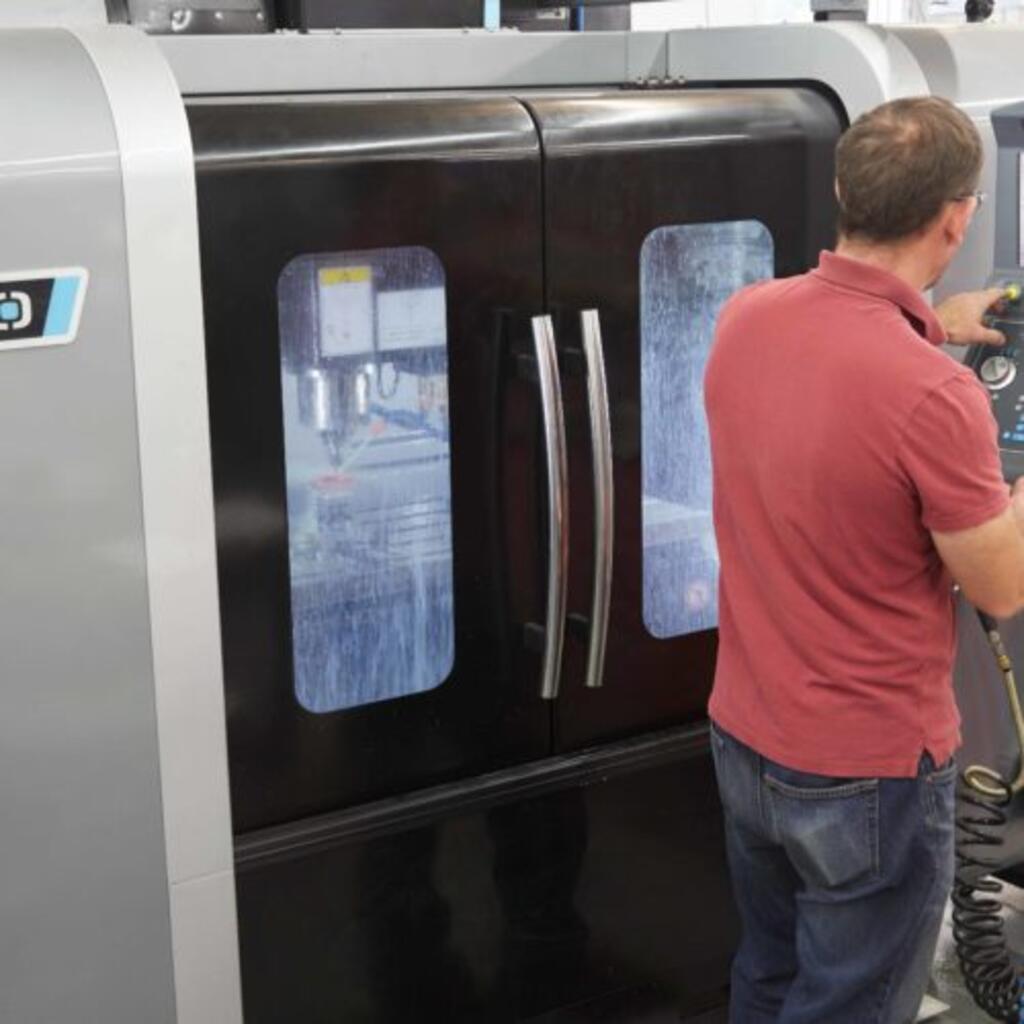 G&F Precision Molding, Inc. product image 2