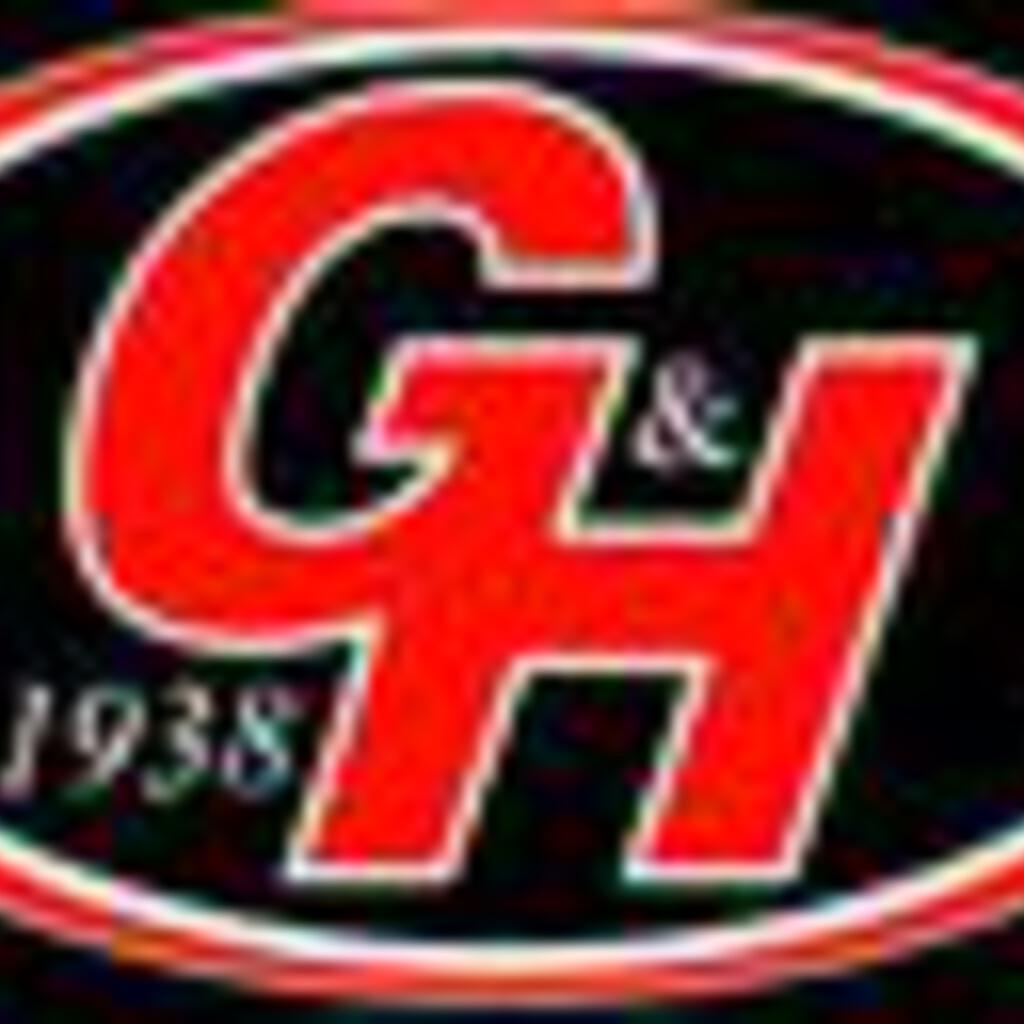 G&H Metal Products product image 15