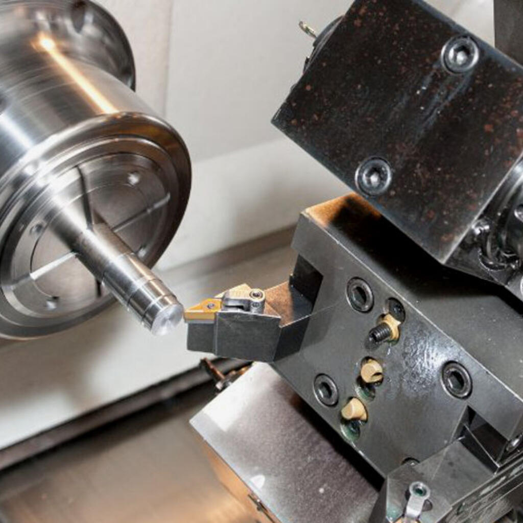 Gill Manufacturing Limited product image 16