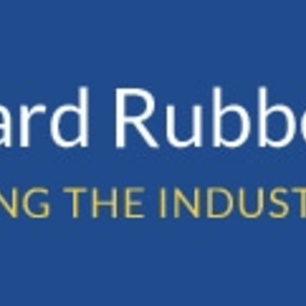 Girard Rubber Corp. product image 0