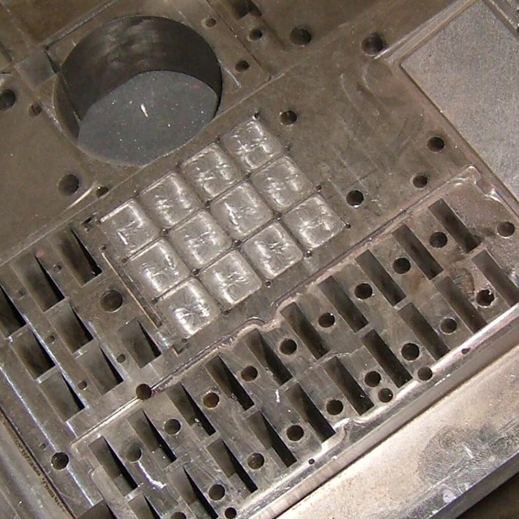 Globe Industries, Inc. product image 11