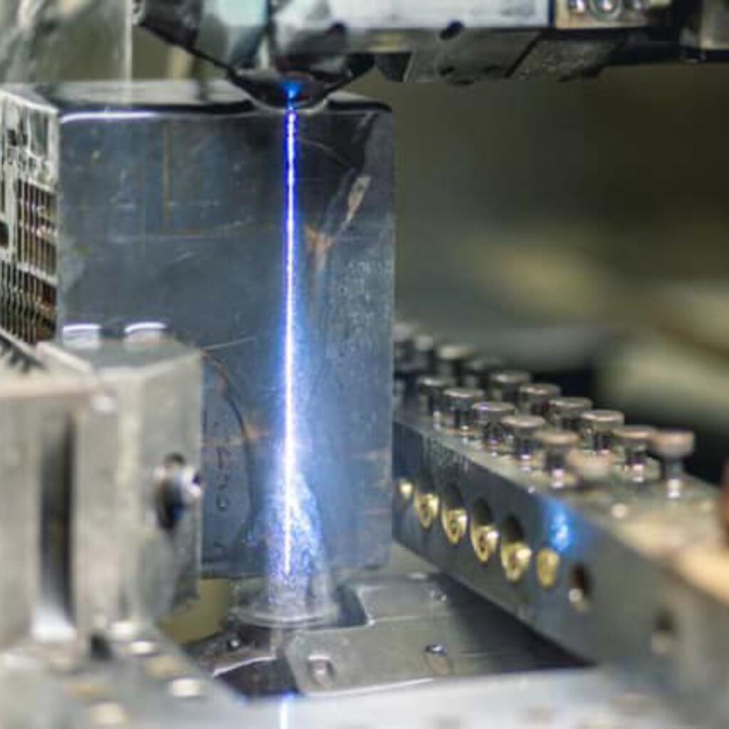 GME, Inc. product image 4