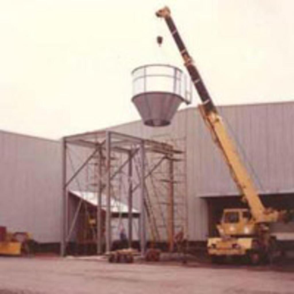 Goergen & Mackwirth Co., Inc. product image 53