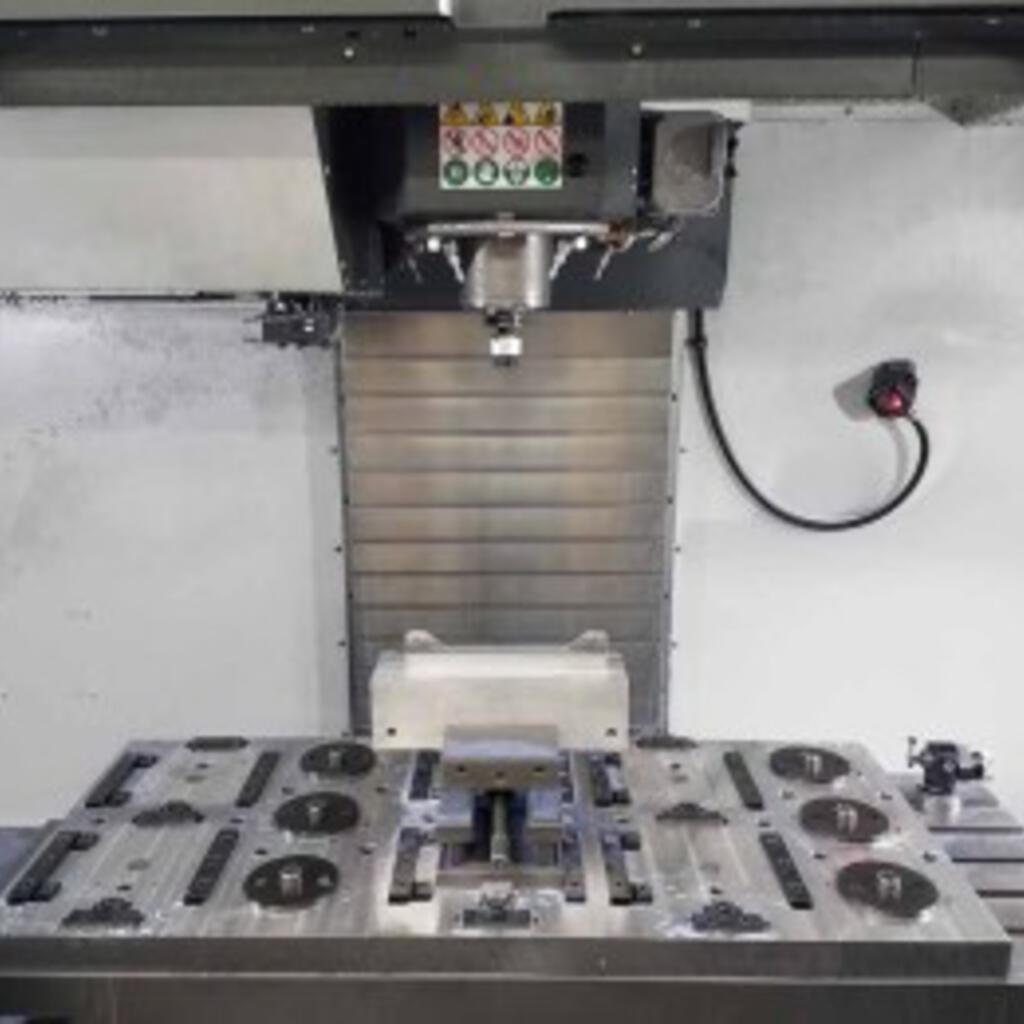 GP Machining, Inc. product image 5