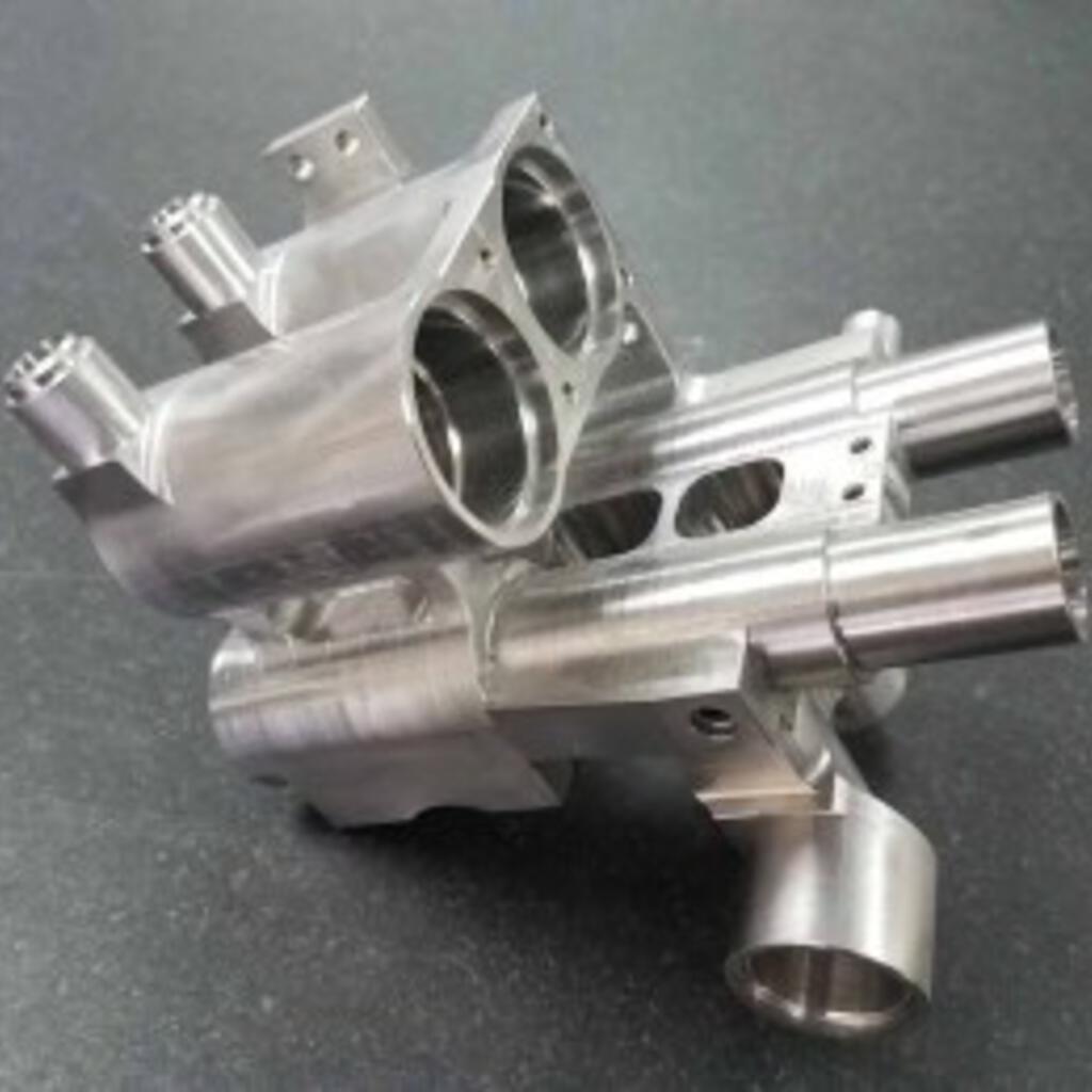GP Machining, Inc. product image 8