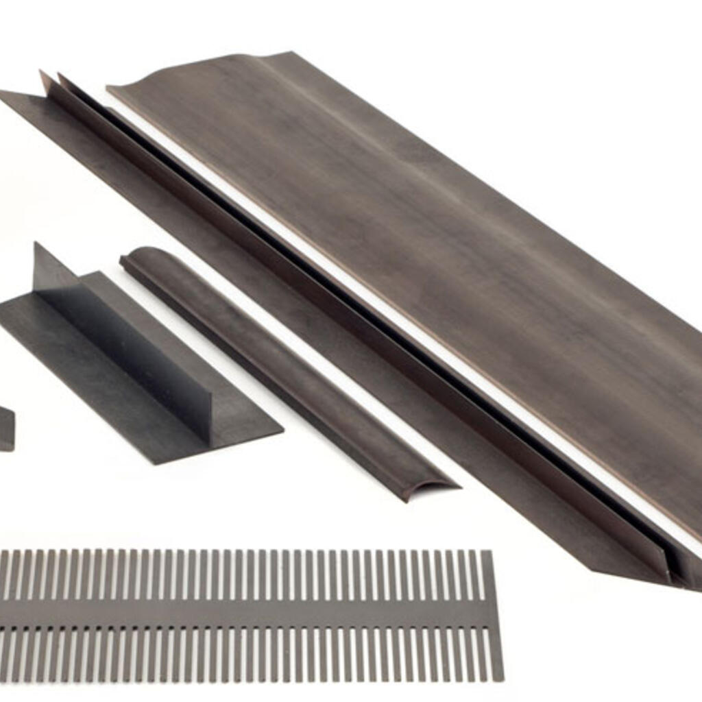 Graphel Carbon Products product image 1