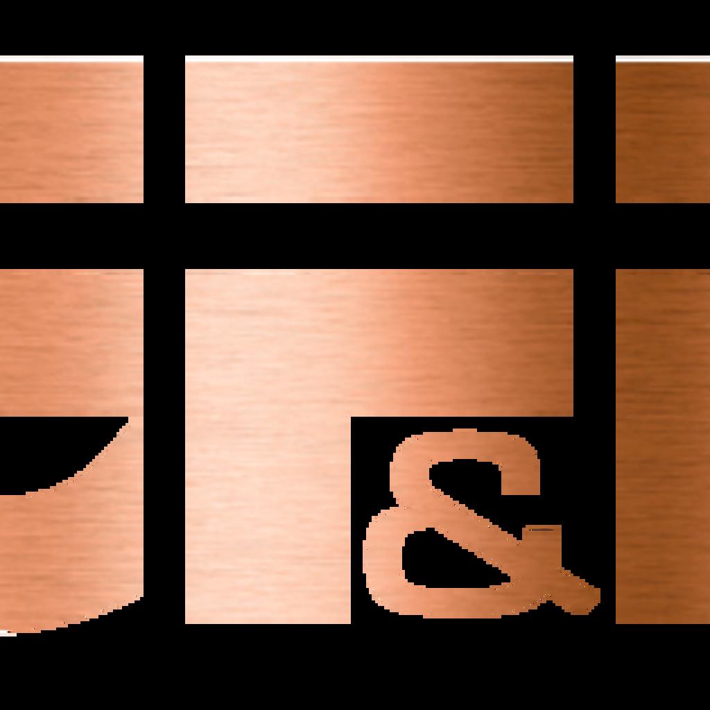 Greenwood Fabricating & Plating, Inc. product image 0