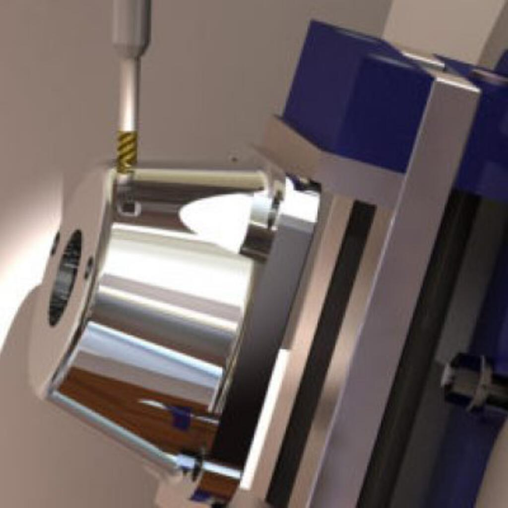 Guill Tool & Engineering product image 18
