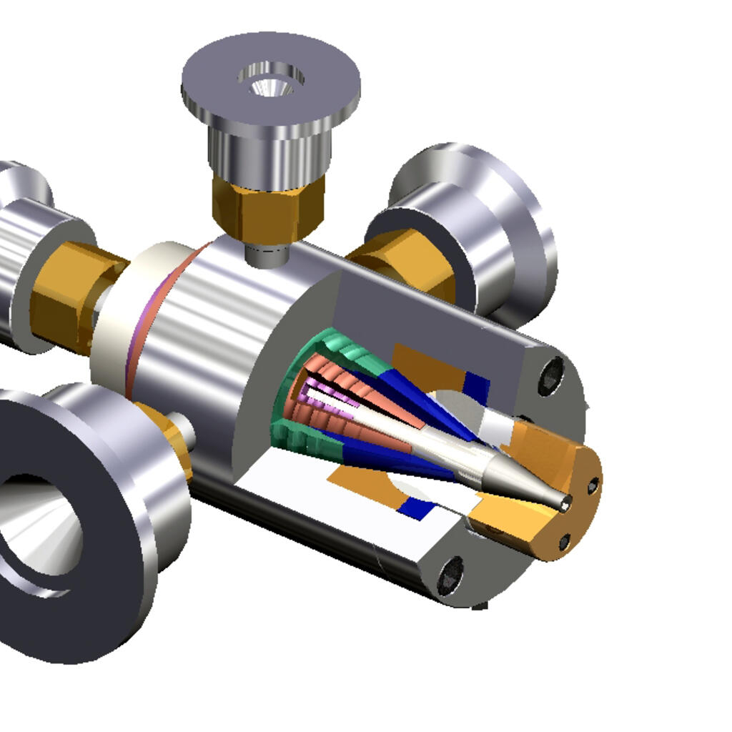 Guill Tool & Engineering product image 8
