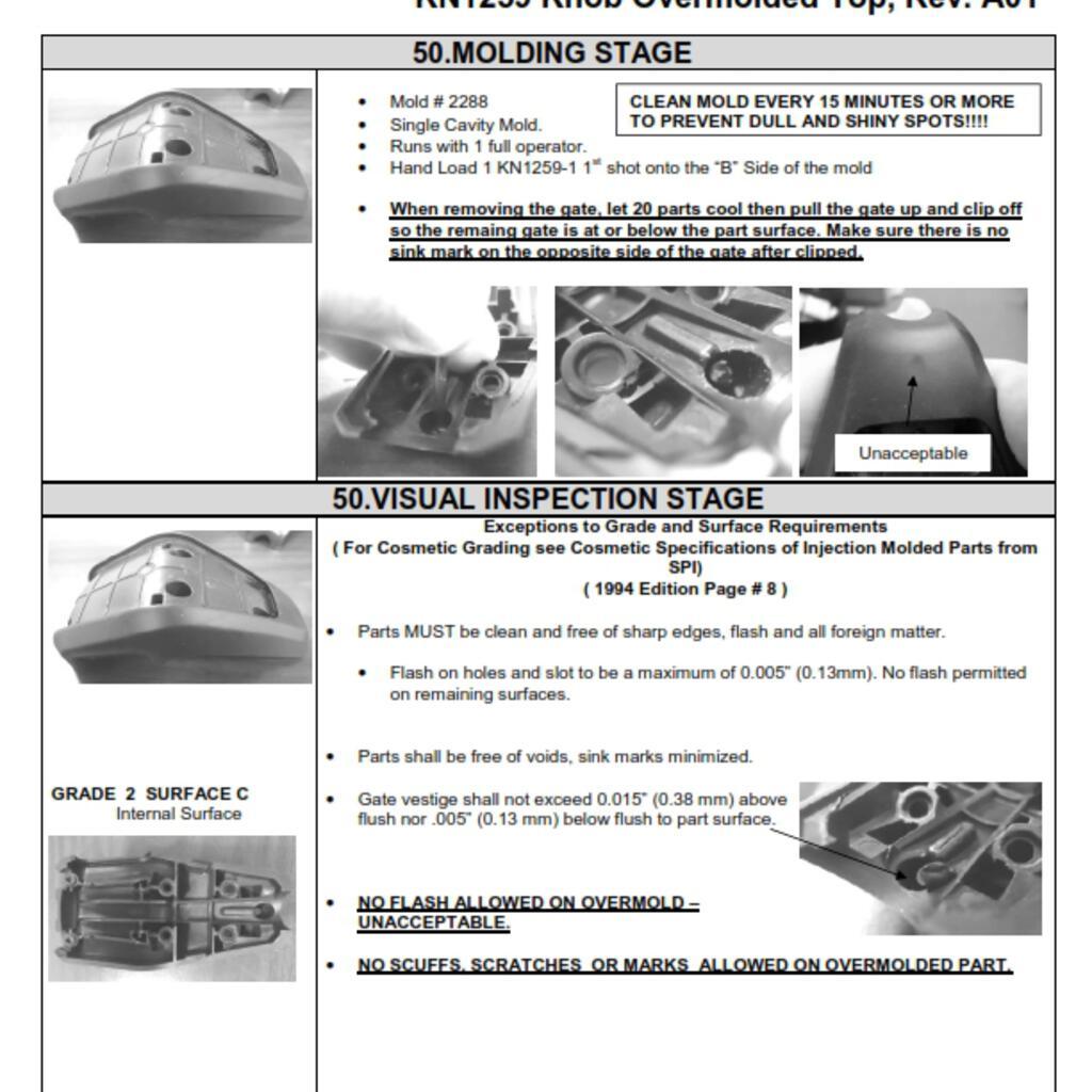 Guttenberg Industries, Inc. product image 3