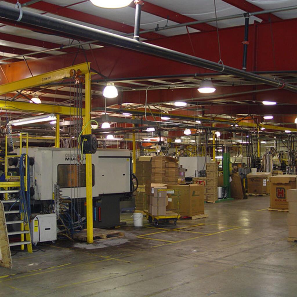 Guttenberg Industries, Inc. product image 6
