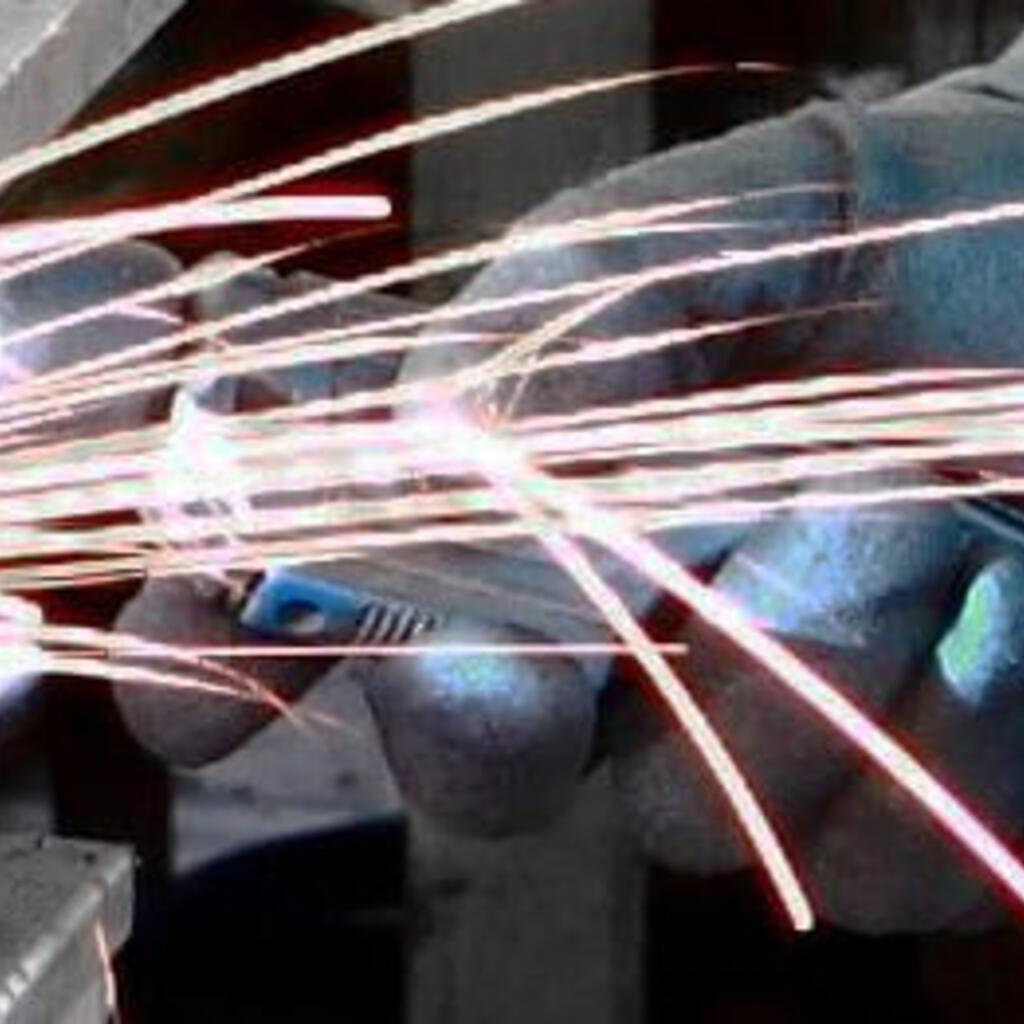 Guzman Manufacturing, Inc. product image 10